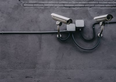 equipment pavement security security camera 430208